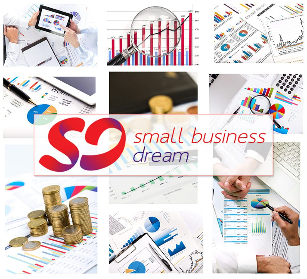 smallbizdream blog