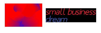 small business dream