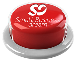 small business dream